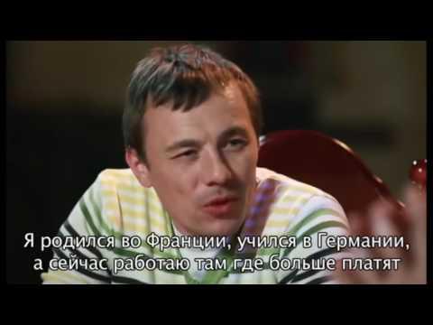 БОЕВИКИ 2017 ОНЛАЙН НЕ ВОРУЙ  Русские боевики и детективы новинки