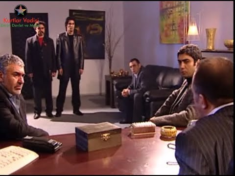 Çakır Ve Polat, Halitin Yeğenine Pusu Kuruyor(nostalji özel Yapım)