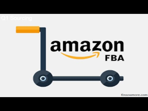 Amazon FBA For Beginners What To Source After Christmas