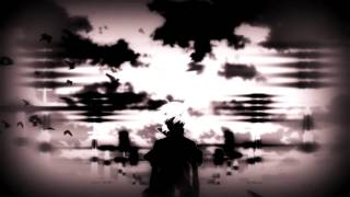 Repeat youtube video AMV - [MEP] Βurn 720p