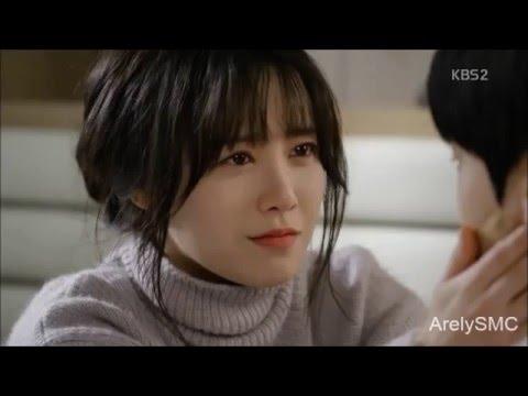 yoona and ku hye sun dating