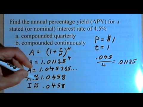 calculating-annual-percentage-yield-(apy)-141-32