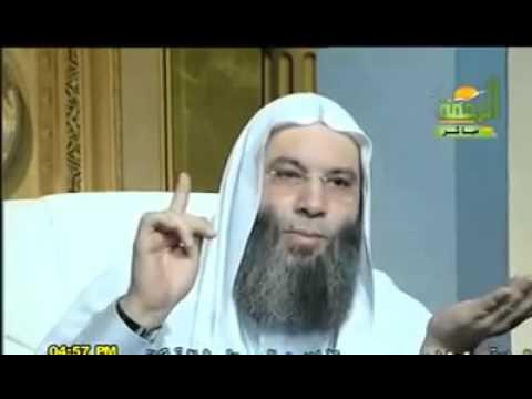 Mohamed Hassn thumbnail