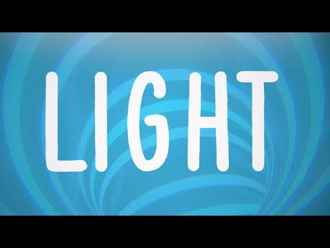 OLWIK, Willemijn May - La La Light (Official Lyric Video)