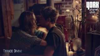 York ft. Jennifer Paige - Lost Under The Sun (Max Denoise & Harnam Remix) [Planet Love]►Video Edit ♛