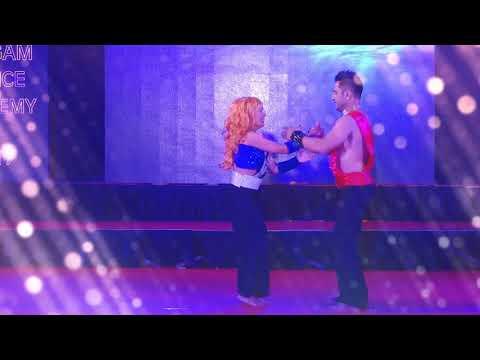 Dance Cover By (sargam Dance Academy)movie Jackpot= Song= Kabhi Jo Badal Barse