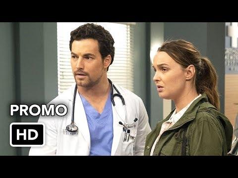 grey-s-anatomy-15x24-promo-drawn-to-the-blood-(hd)-season-15-episode-24-promo