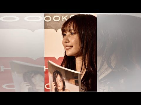 佐野ひなこ&今泉佑唯、キュートがあふれだす美女共演 ずっと眺めたい最強コラボ