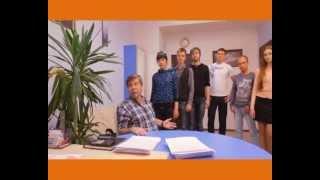 Займ Экспресс - берегите нервы(, 2012-11-30T06:35:30.000Z)