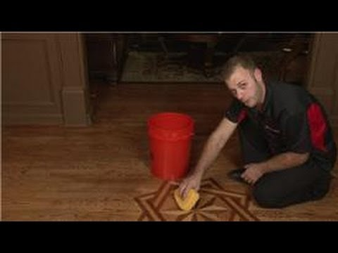 Flooring Tips Homemade Recipe For Removing Wax From Wood Floors