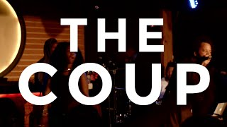 The Coup on Coastal Frequencies (Ep. 9)