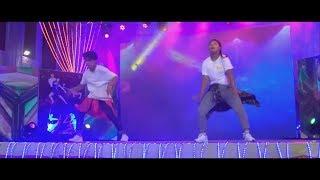 Max TV - See Dance Championship Episode 10 - 2019 - Bajra
