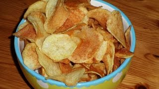 giant chips