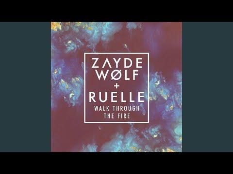 Walk Through the Fire (feat. Ruelle)