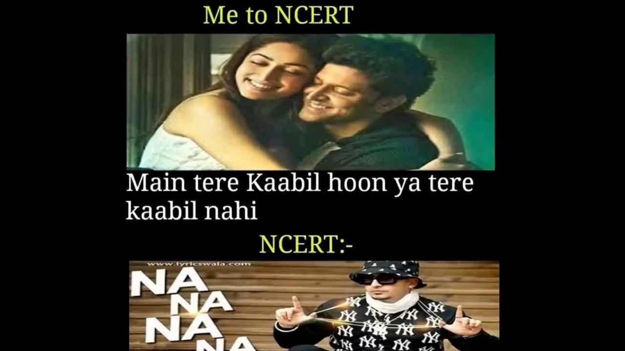 Funny Meme Meme For Science Student 17 Ka H Ye Bkl Jeetu Meme