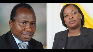 Full Video ya Wabunge Dalaly Kafumu na Vicky Kamata Wajiuzulu