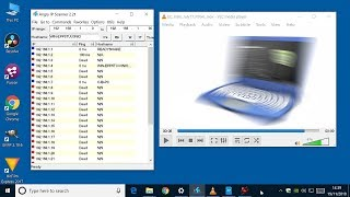 Top 10 Free Windows Utilities