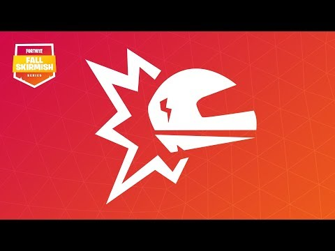 Fall Skirmish Week 4 Trial - ATK Racing