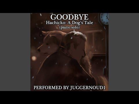Juggernoud1 - Goodbye mp3 letöltés