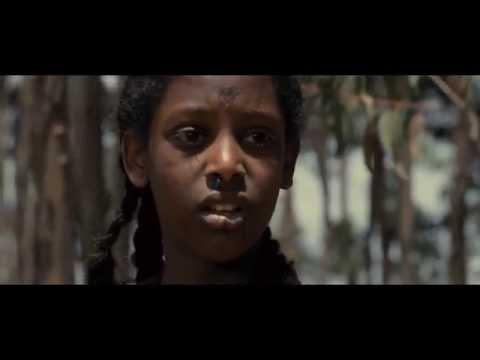 DIFRET ein Film von Zeresenay Berhane Mehari  im kult.kino Basel
