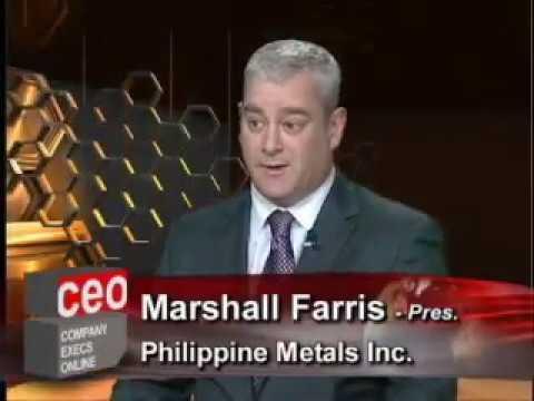 Philippine Metals