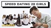 Hauska naisten dating otsikot