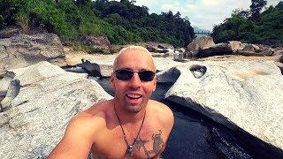 Vietnam's Paradise 🇻🇳