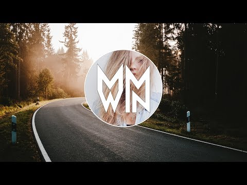 Zetta & M.I.M.E - Run The City | Redax Remix (Dubstep)