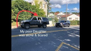cop-makes-me-get-out-of-the-car-in-front-of-my-daughter