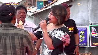 Download NEW PALLAPA Harapan Hampa - Wiwik Sagita Live Muarareja Tegal