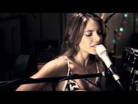 Debi Nova - No Me Digas Nada (Live & Unplugged)