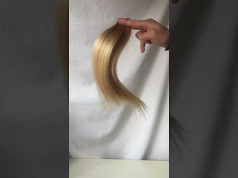 tape ins hair extensions supplier