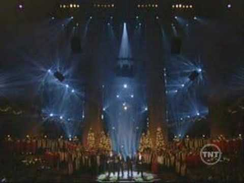 Christmas in washington il divo youtube - Il divo christmas ...