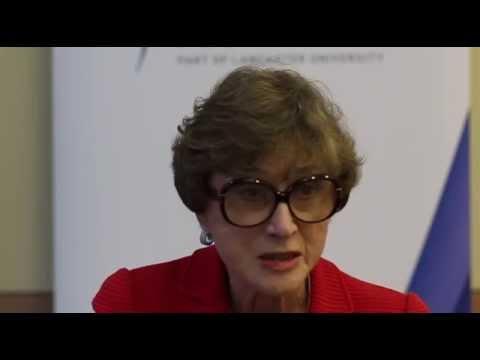 Carol Black Health at Work Policy Unit