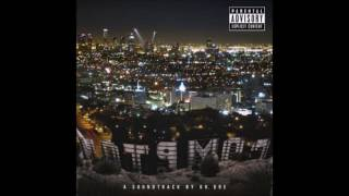Dr. Dre – Compton After Dark (Disco completo)
