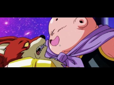 Descargar Todos Los  Capitulos De Dragon Ball Super [79-??] Completos HD