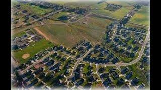 01/23/2020 Kootenai County Community Development Deliberations - Evening Hearing