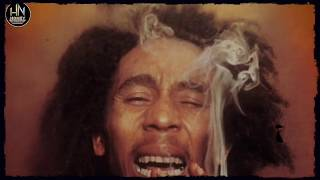 BOB Marley Crying Laf...|| New whatsapp status video