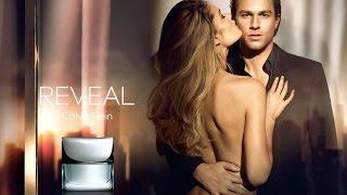 Top 10 Best Men Perfume for Men that make ladies crazy