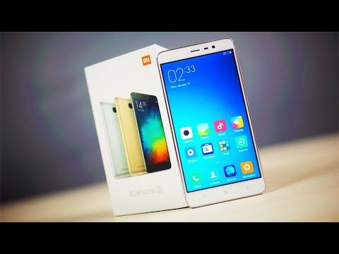 5 Reasons To Buy Xiaomi Redmi Note 3 In Nepal [Best Budget Smartphone In Nepal]
