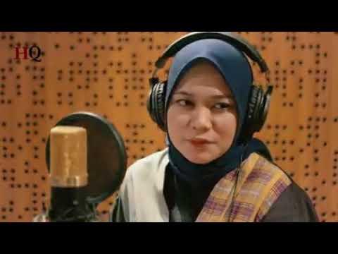 aisyah-istri-rasulullah---anisa-rahman-(cover)