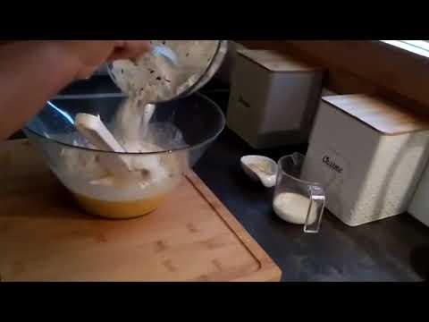 recette-de-cake-aux-fruits-confits