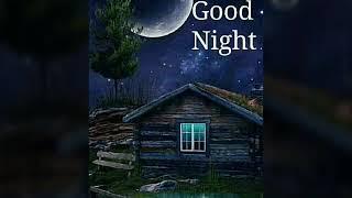 Goodnight Pal Pal dil ke pass