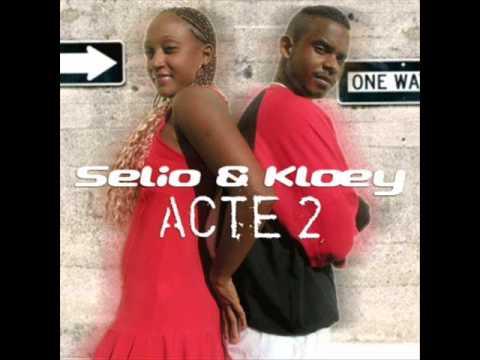 Selio & Kloey   Dan out main