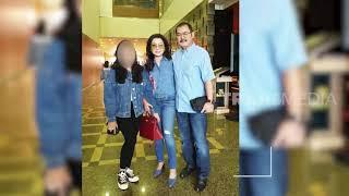 Gambar cover Bambang Tri Diancam Lewat Instagram Anak   SELEBRITA SIANG (07/07/20)