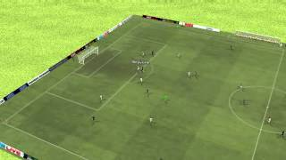 Gambar cover Sevilla 4 - 2 Betis - Match Highlights