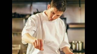 031 Venison Like an Executive Chef... SPECIAL GUEST Corey Fletcher