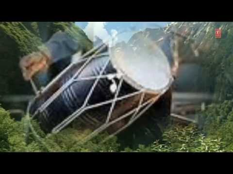Bhangra Dhol Instrumental Song By Jaggu, Raju Banoda [ Indian Classical ] | Dhol Instrumental-Vol-1
