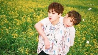 BTS (방탄소년단) 화양연화 pt.1 Preview