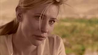 Carol &amp Therese - Modern AU movie trailer.